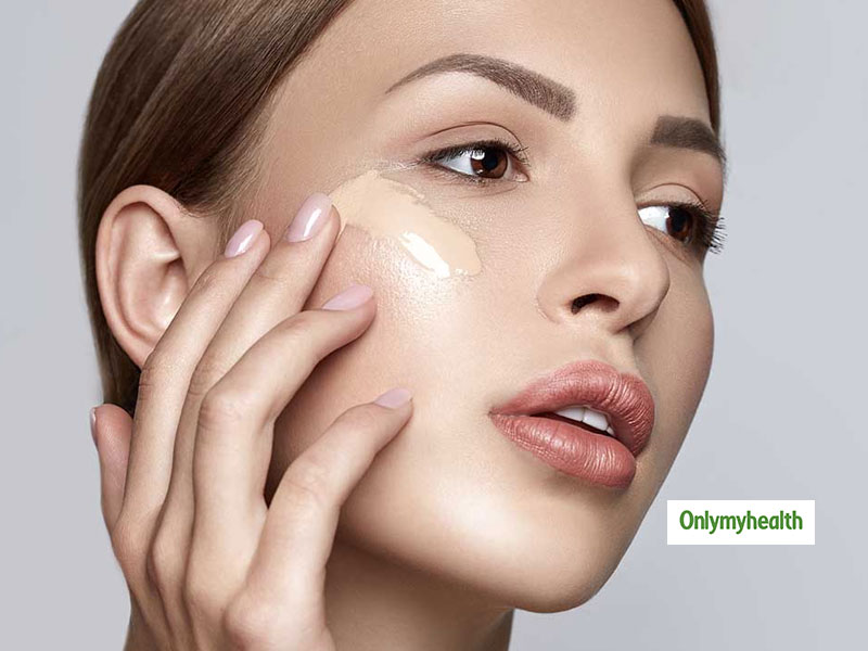 Foundation Guide: Importance Of Choosing The Right Foundation For Your Skin-Type