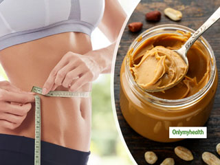 Peanut Butter for <strong>Weight</strong> Loss? Does it Work And Ways To Use Peanut Butter For Getting In Shape