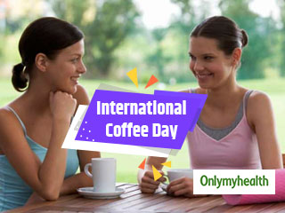 International Coffee Day 2019: Benefits Of Drinking Coffee Before Workout