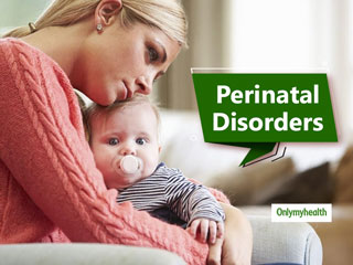 Perinatal <strong>Mental</strong> Health Illnesses And Tips To Overcome Them