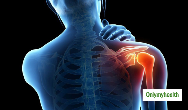 Homeopathic Remedies To Relieve Pain And Joint Stiffness