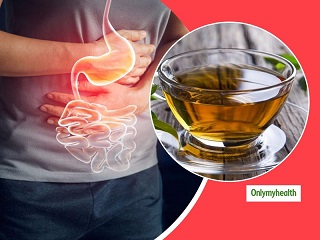 Top 5 Best Herbal Teas For Indigestion And Constipation