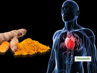 Know The Protective Role of Curcumin in Cardiovascular <strong>Diseases</strong>