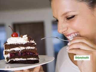 Sweet Tooth Cravings May Lead To These 7 Health Problems