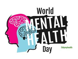 World Mental Health <strong>Day</strong> 2019: Mental Healthcare Needs A Different Approach
