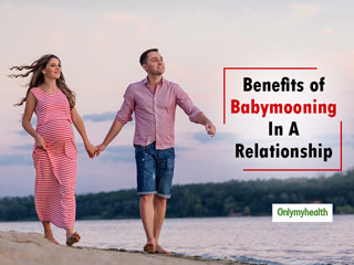 Babymoon Benefits: Vacationing Before Having A Baby Is Essential To Rekindle Live In A <strong>Marriage</strong>