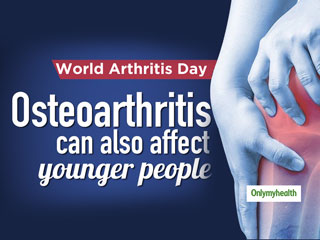 <strong>Arthritis</strong> Awareness: Joint Problems And Various Cures And Precautions To It