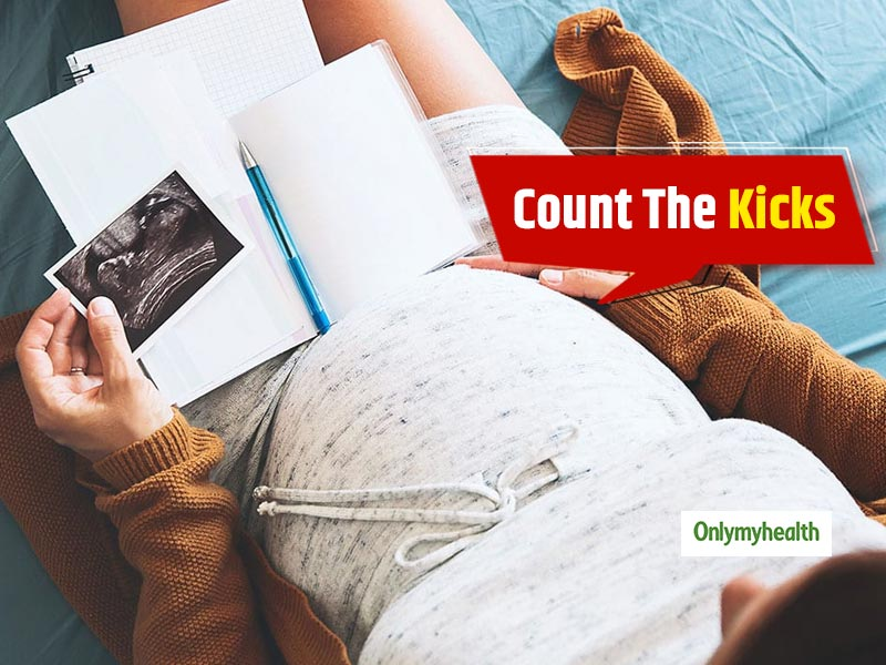 Kick Counting In Pregnancy: Why Is This Important and How It Helps