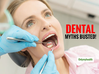 Debunking Dental <strong>Health</strong> Myths: 7 Things That We Believe But Aren't True