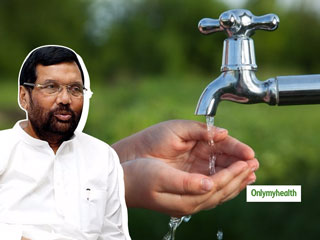 Water-Borne Diseases: Water Quality Ranking To Limit Contaminated Water By Govt. Officials