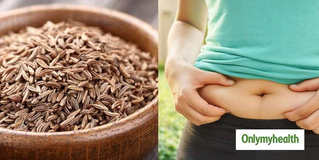 Cumin Seeds Home Remedies: Here's How Jeera Can Fix