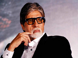 Amitabh Bachchan's Health Deteriorates, Hospitalised Since 3 Days Due To Liver Problem