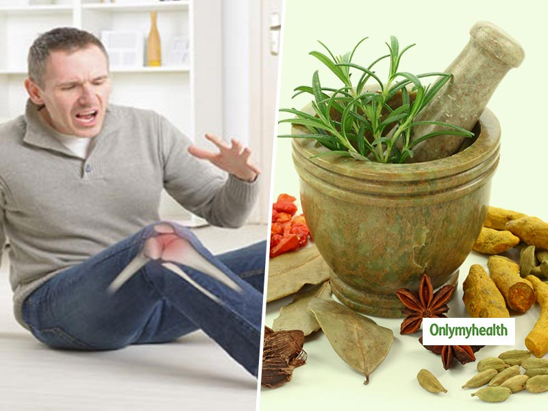 World Osteoporosis Day 2019: Ayurveda Diet And Lifestyle To Treat Osteoporosis