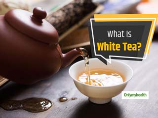 White <strong>Tea</strong>: Another Prominent Member Of The Healthy Teas Clan