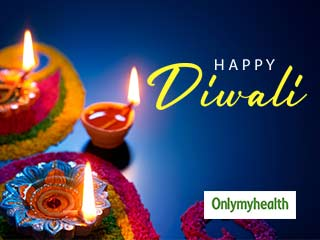 <strong>Diwali</strong> 2019: <strong>Celebrate</strong>, Donate And Spread Love This <strong>Diwali</strong>