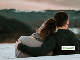 Relationship Tips: Is Your Partner Loyal? Learn The Truth From These 4 Signs