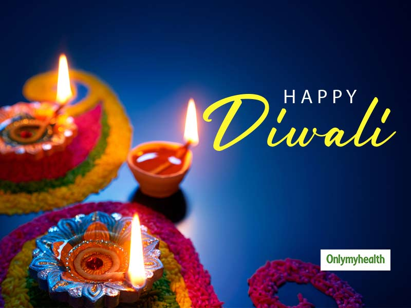 Diwali 2019: Celebrate, Donate And Spread Love This Diwali