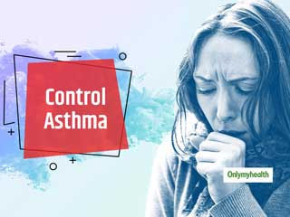Control Asthma Before It's Too <strong>Late</strong>
