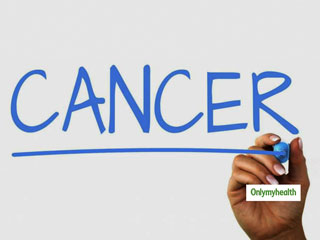 Beware! These Everyday <strong>Activities</strong> Can Give You Cancer