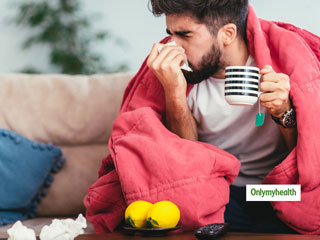 <strong>Common</strong> Cold and Flu: <strong>Myths</strong> debunked