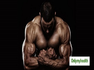 5 <strong>Cheap</strong> And Healthy Protein Food Sources For Bodybuilding