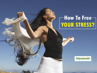 Take A Pause And Bust That Stress For <strong>Healthy</strong> Mind and <strong>Body</strong>