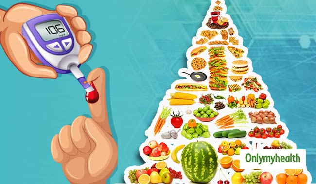 Over Treatment Of Diabetes Could Cause Hypoglycemia   Latest