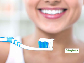 <strong>Poor</strong> Oral Health Can Be A Reason Of Cognitive Decline, Establishes A Study