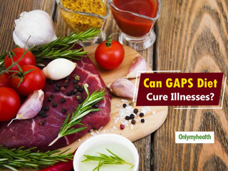 Can GAPS <strong>Diet</strong> Cure Illnesses Like Autism, <strong>Depression</strong> And More?