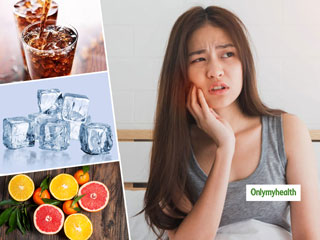 Top <strong>Food</strong> Items That Are Ruining Your Teeth