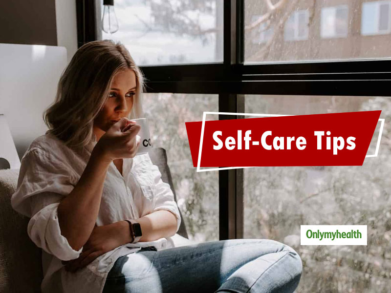 7 Self-Care Tips And Tricks For Busy People
