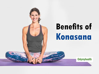 5 Baddha Koṇāsana <strong>Yoga</strong> <strong>Benefits</strong>: 10 Minute Practice to Get Rid Of Body Pain