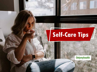 7 <strong>Self</strong>-Care Tips And Tricks For Busy People