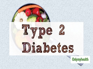 Know Why Omega-3 Is Harmful For Type 2 Diabetics!