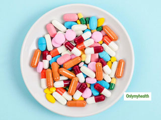 Caution, Common Antibiotics Can Cause Heart Problems