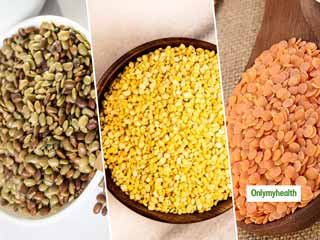 Pulses For <strong>Weight</strong> Loss: Include These 3 Pulses In Your <strong>Diet</strong> To Cut The Belly <strong>Fat</strong>