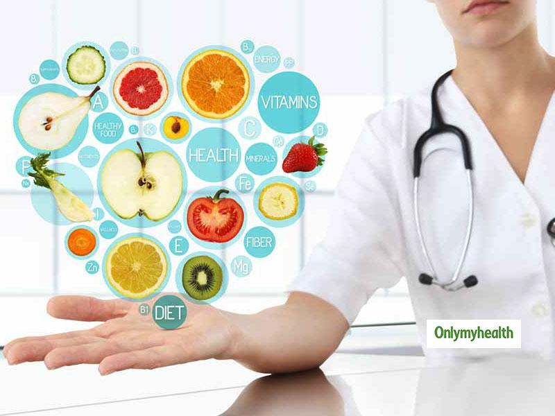 5 Common Nutritional Deficiencies In Indians