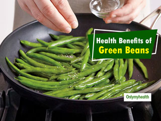 Best <strong>Low</strong> <strong>Carb</strong> High Protein <strong>Diet</strong> For <strong>Weight</strong> <strong>Loss</strong>: 5 Health Benefits Of Green Beans