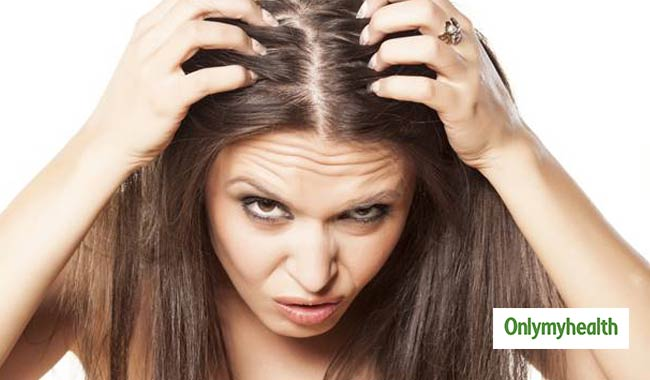 How Is Stress And Hair Loss Related? 5 Tips For Prevention