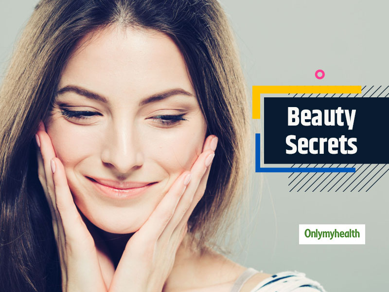 Beauty Secrets: Tips For Beautiful And Glowing Skin At Every Age