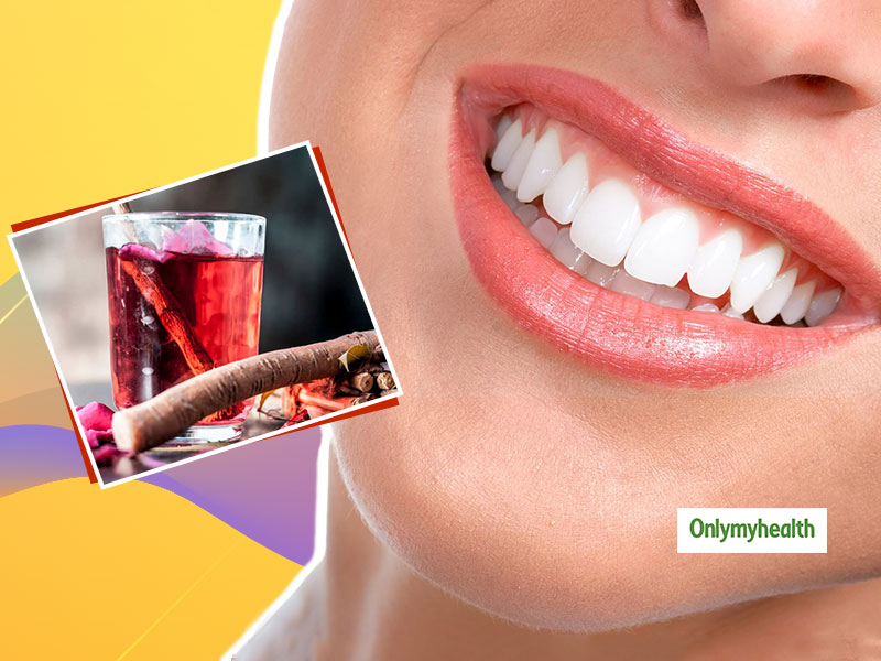 5 Ayurvedic Tips And Tricks For Oral Health