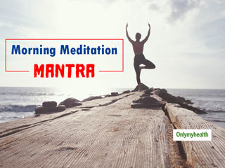 30 Minutes Meditation Per Day: Keeps Your <strong>Body</strong> Healthy, Fit And Active