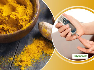 <strong>Diabetes</strong> Management: Is Turmeric Good For Diabetic Patients?