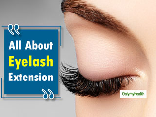 Eyelash Extensions: Yay or Nay? Are Lash Extensions Harmful to Natural Lashes