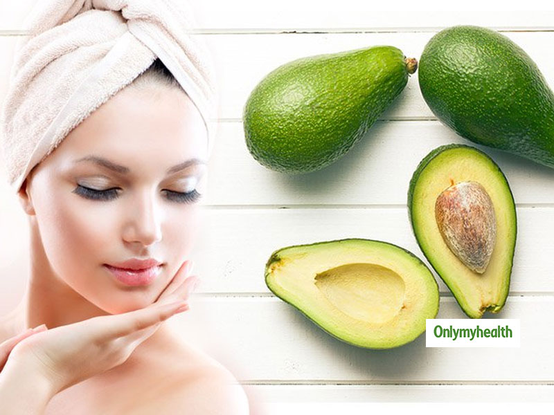 Is Avocado Good For Your Hair And Skin? Learn 3 Ways To Use It