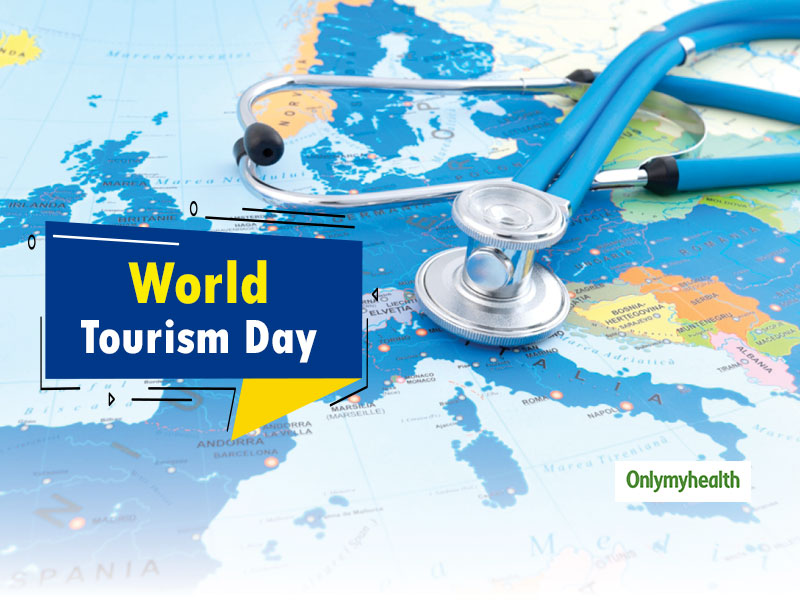 World Tourism Day 2019: Advantages And Disadvantages Of Medical Tourism