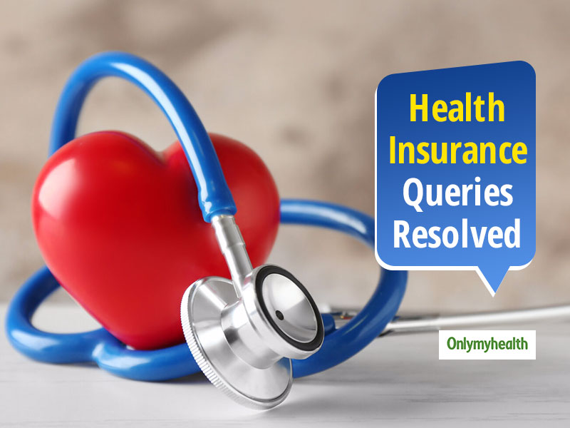 Top 10 Health Insurance Queries Resolved By Expert