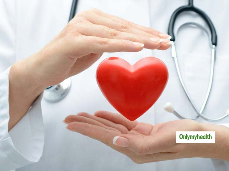 World Heart Day 2019: Creating Healthy Heart Environment