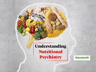 What Is Nutritional Psychiatry? Important <strong>Food</strong> Groups For Mental <strong>Health</strong>