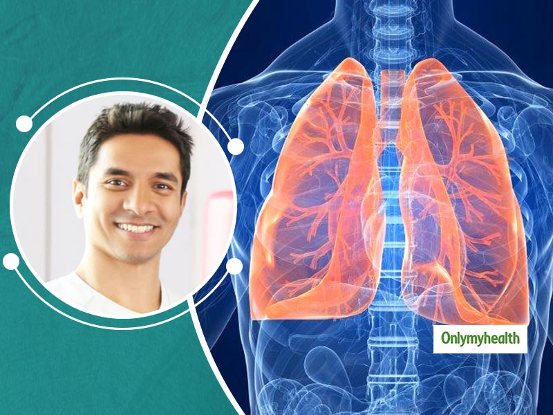 Break Down Mucus In Lungs With Fenugreek Tea For Better Respiratory Health - Health Coach Luke Coutinho